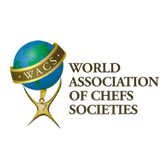 world association of chefs societies