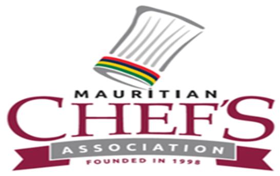 Mauritius Chefs Association - Association des chefs cuisiniers de l'océan indien
